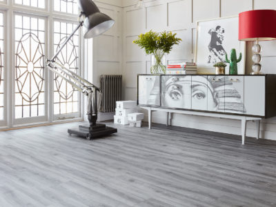 Lounge with Furlong Foristier Beaumont Flooring
